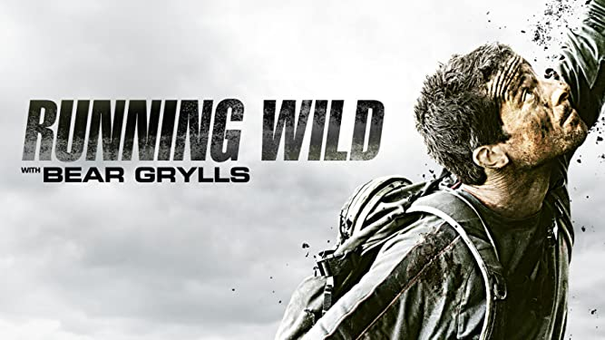 Running Wild With Bear Grylls, Season 2