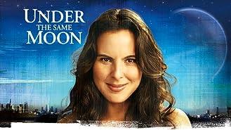 Under the Same Moon (English Subtitled)