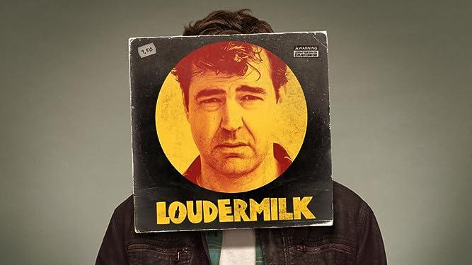 Loudermilk