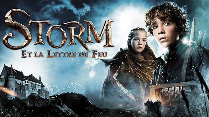 La Citadelle (Storm) - Film en Français 75f9f6a9184f1f4a4ca5159c506c0d70bbf7c1d47334ab28598a9d43a42feaa3._UY500_UX667_RI_V_TTW_