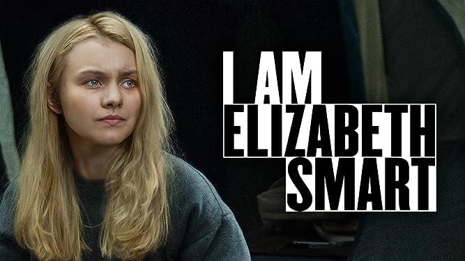 I Am Elizabeth Smart - Season 1