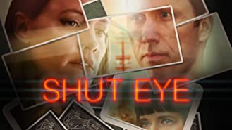Shut Eye - Season 01