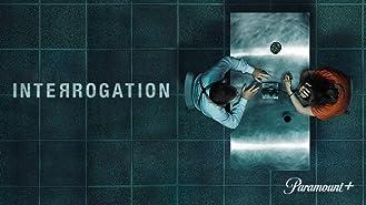 Interrogation, Season 1