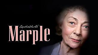 Agatha Christie's Marple Season 2