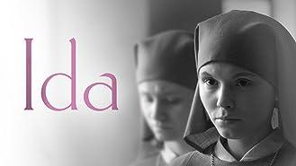 Ida (English Subtitled)