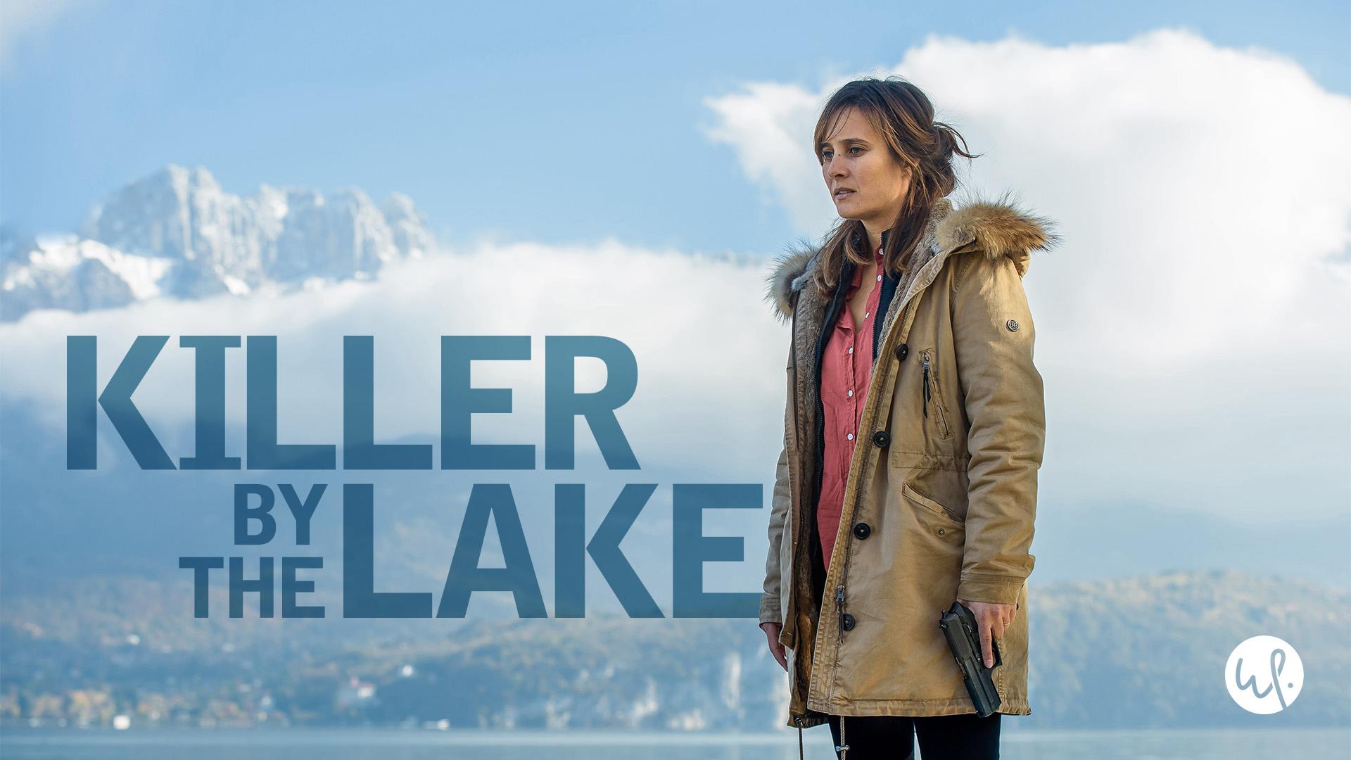 Killer by the Lake: Season 1