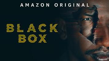 Amazon Com Movies Prime Video
