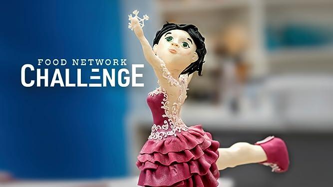 Challenge - Season 14