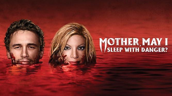 Mother May I Sleep w Danger? (2017)