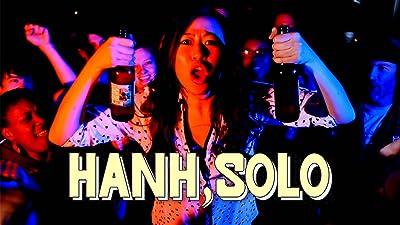 Hanh, Solo