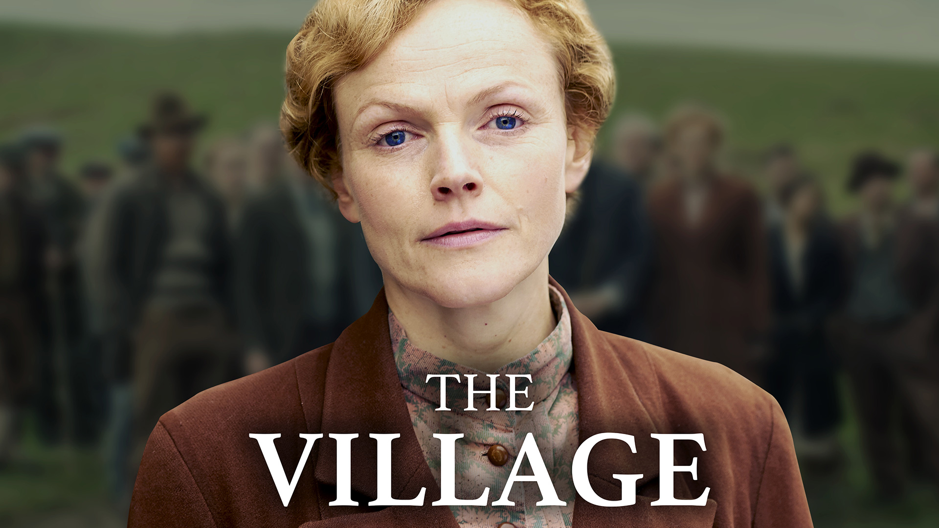 The Village, Season 1