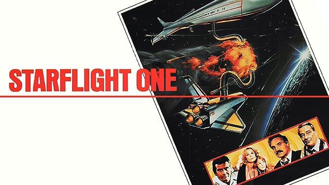 Starflight One
