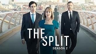 The Split - Season 2