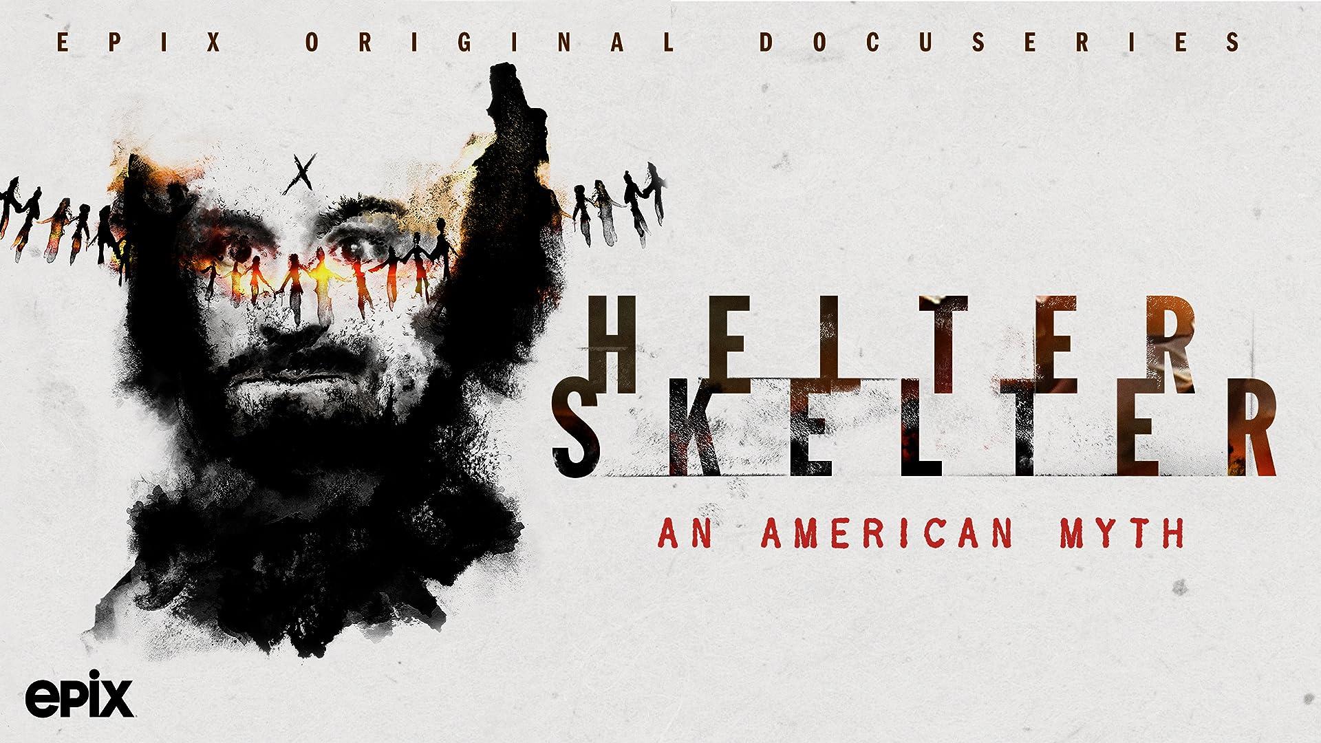 Helter Skelter, Season 1