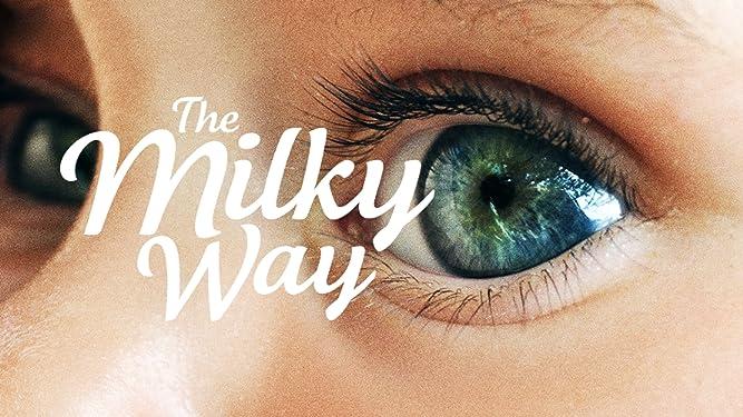 The Milky Way - Season 1