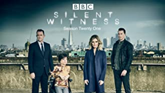 Silent Witness, Season 21