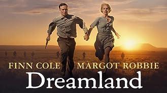 Dreamland (4K UHD)
