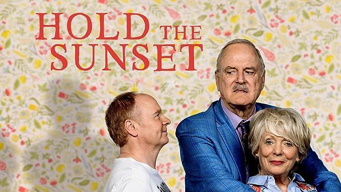 Hold the Sunset, Season 1