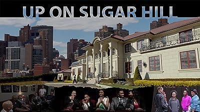 Up on Sugar Hill