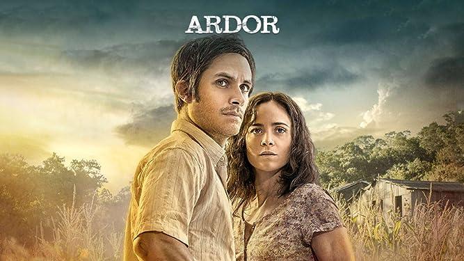 Ardor (English Subtitled)