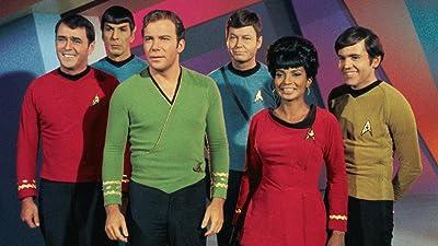 Star Trek Original (Remastered)