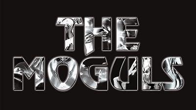 The Moguls