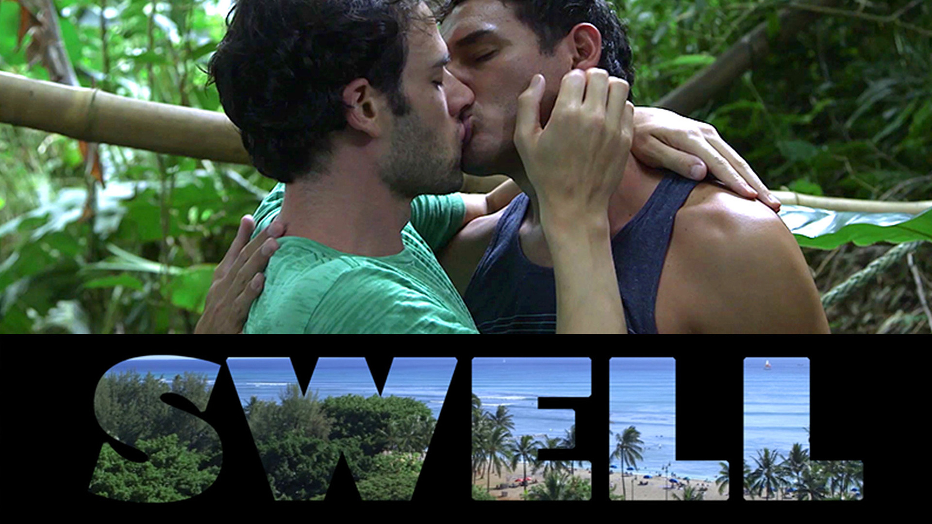 Swell - Season 1