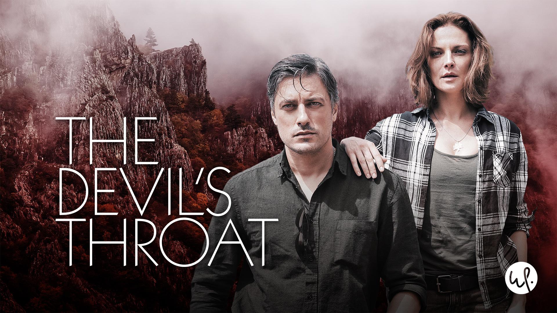 The Devil's Throat, Season 1