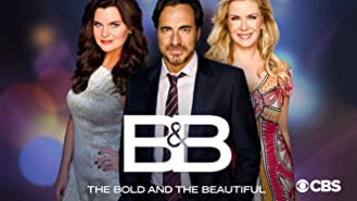 The Bold and the Beautiful Season 31