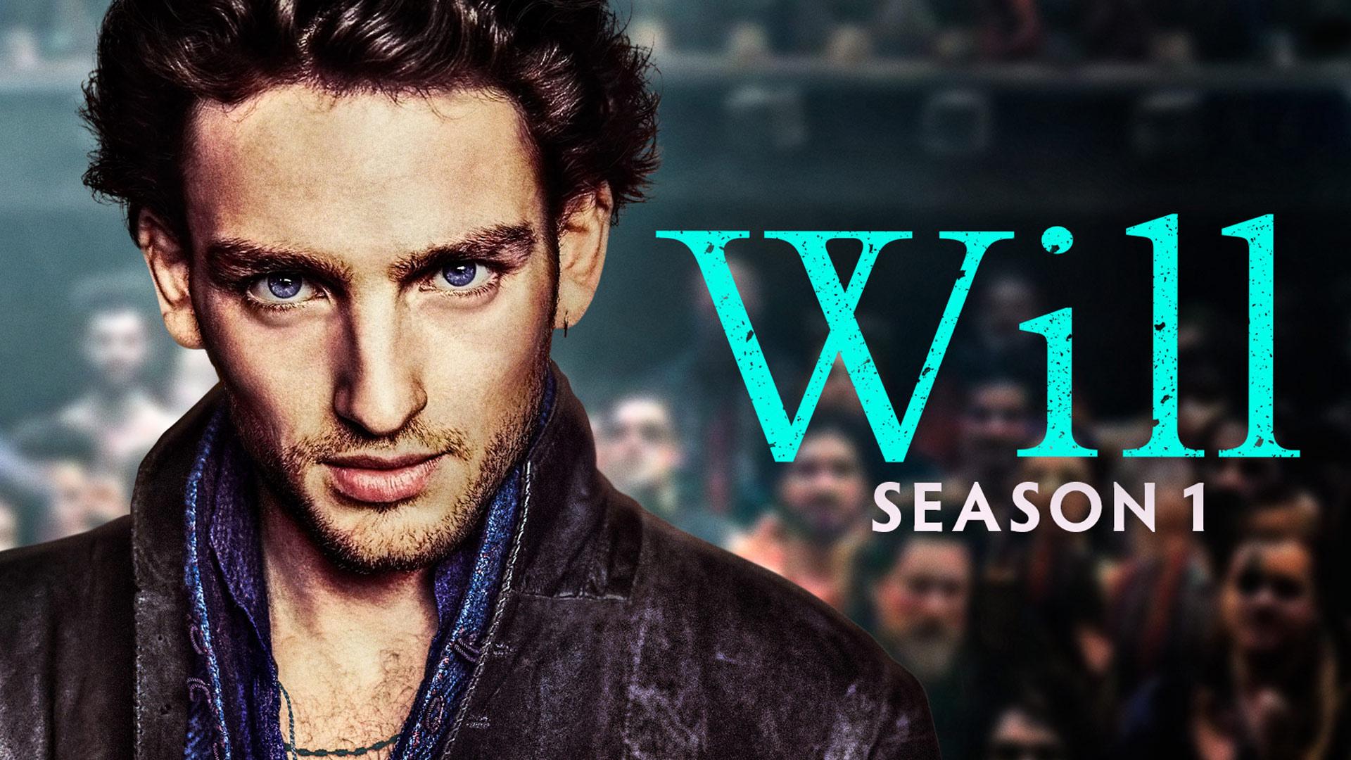 Will Season 1