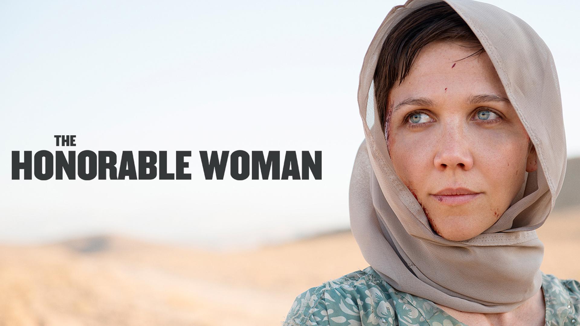 The Honorable Woman Season 1