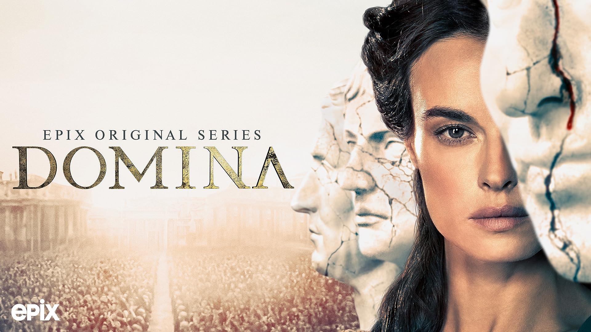 Domina, Season 1