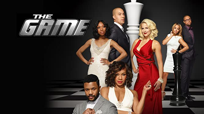 The game on bet season 8 federal election betting 2010 camaro