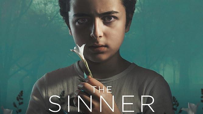 The Sinner, Season 2