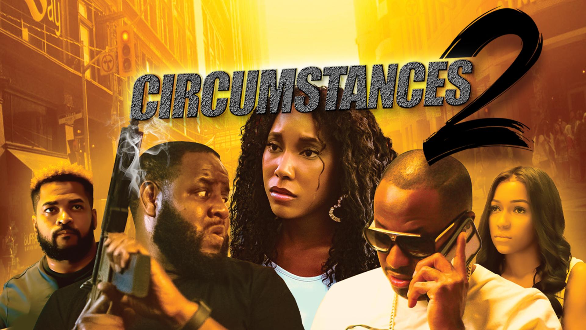 Circumstances 2