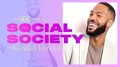 Social Society