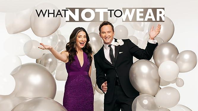 What Not to Wear - Season 10