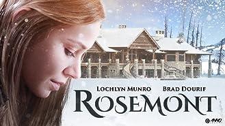 Rosemont