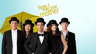 How I Met Your Mother Season 5