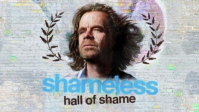 Shameless Hall of Shame: Season 1