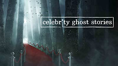 Celebrity Ghost Stories Classics