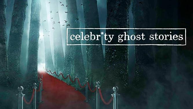 Celebrity Ghost Stories Classics - Season 3
