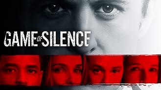 Game of Silence Season 1