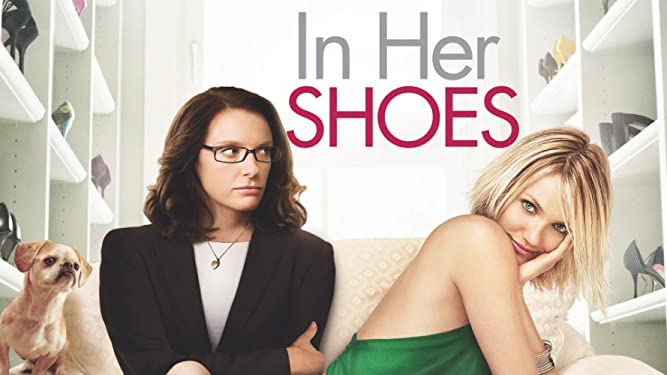 Watch In Her Shoes Prime Video