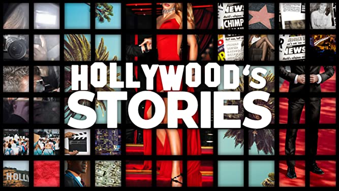 Hollywood's Stories