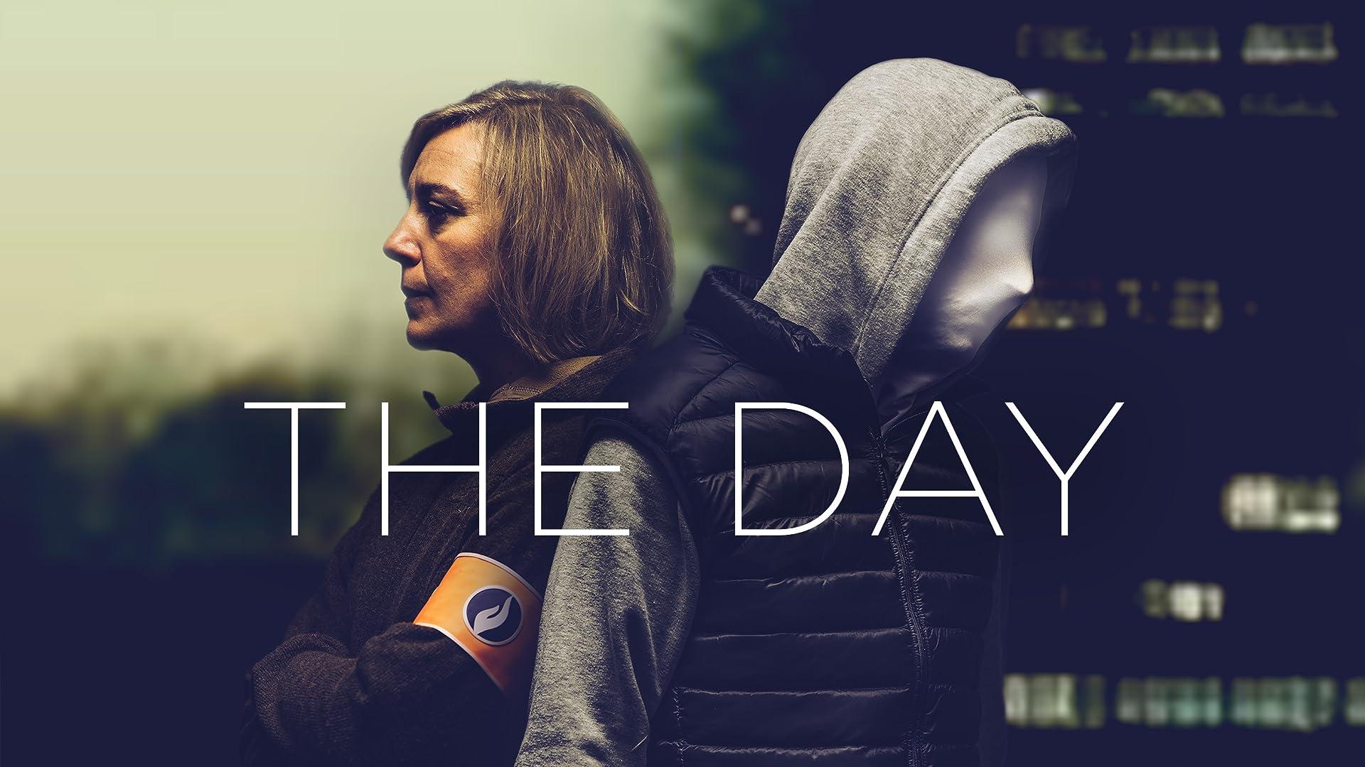 The Day Season 1
