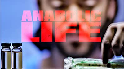 Anabolic Life