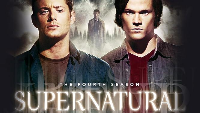11 3 online supernatural season episode Season 3