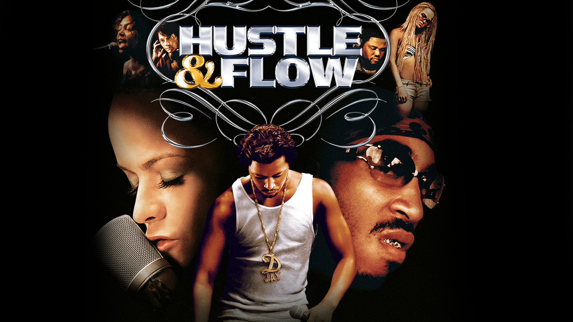 _DUPE_Hustle And Flow