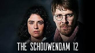 The Schouwendam 12 - Series 1